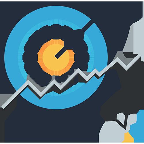 Search Engine Optimization - The SEO - Flat WordPress Theme